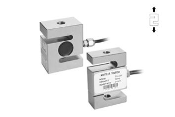 TSC/TSB称重传感器