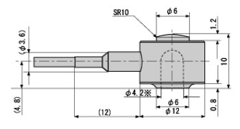 LMC-A-5KN