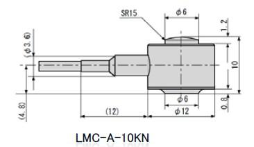LMC-A-10KN