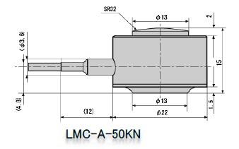 LMC-A-50KN