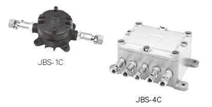 LCS-D称重传感器,LCS-D系列防爆型载荷传感器