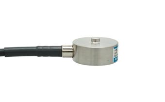 LCN-A载荷传感器-日本kyowa