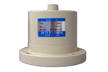 LCR-B-S7载荷传感器 张力计用