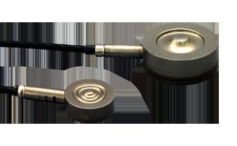 LMBT-A称重传感器