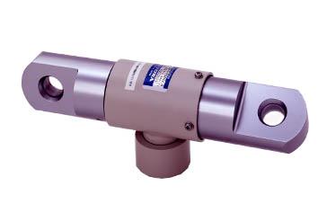LTR-S-SA1旋转型载荷传感器
