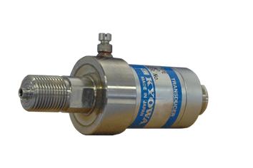 PG-U压力传感器 适用于水压或气缸的压力测量