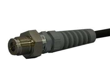 PGM-H小型压力传感器