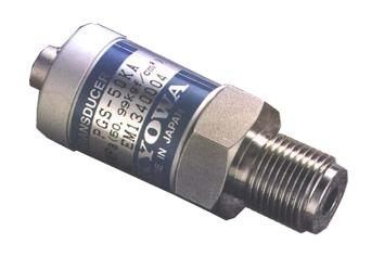 PGS-A小型压力传感器