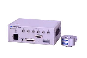 LAT-1000A六(6)分力传感器系列 6分力测量系统