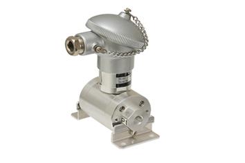 VDP4系列内置放大器的压力传感器-专用于差压测量
