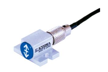 ASM-1KCBV加速度传感器半导体式小型日本kyowa