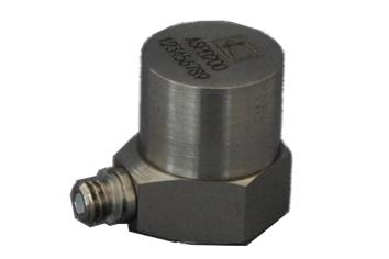 ASPB-A-200加速度传感器(放大器内置型)压电型kyowa
