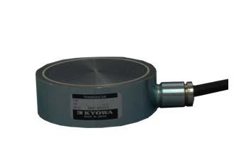 BER-A-110S墙面土压计/BER-A-110S土压传感器