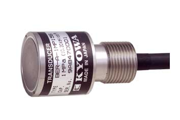 BER-A-15S墙面土压计, BER-A-17S传感器
