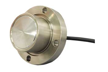 BER-S-12SA2墙面土压计/土压传感器