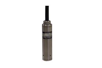 BWL-ET水位计_BWL-ET水位传感器