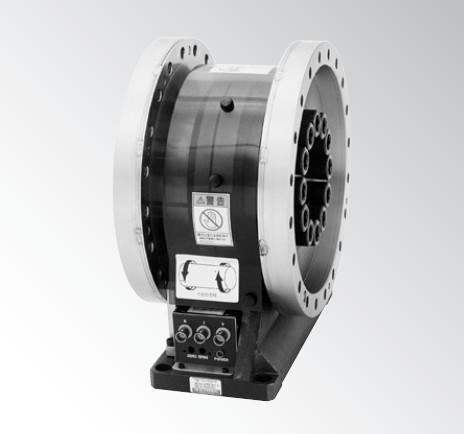 TPH-A扭矩传感器高刚性日本共和电业