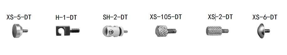 DTS-A\DTT-A位移传感器-日本kyowa