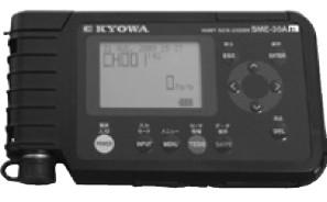 BK-G插入式倾斜计_BK-G位移的传感器_日本kyowa