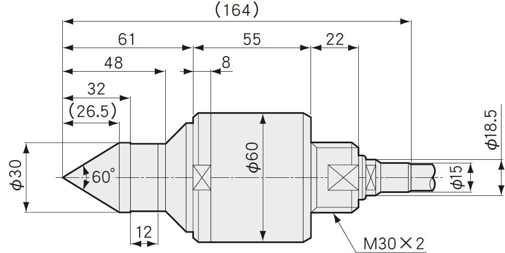 BPG-A-S高灵敏度型间隙水压计