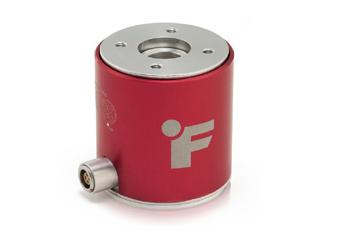 TFF400扭矩传感器小量程静态美国Futek(福泰克)