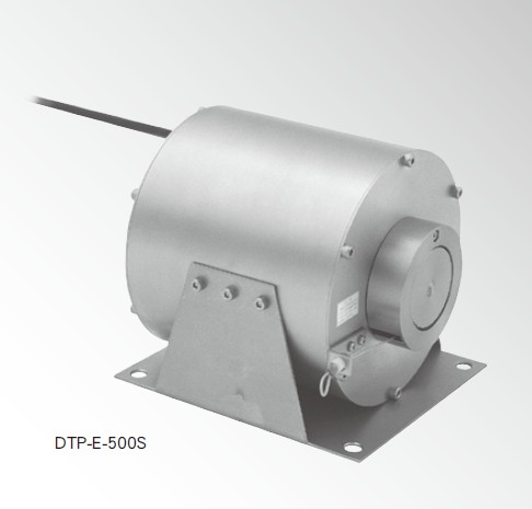 DTP-E-S大容量位移传感器防浸型-日本kyowa