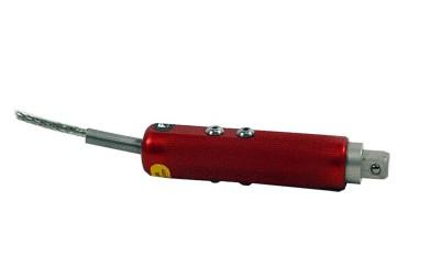 传感器应用于精密工业有很大帮助