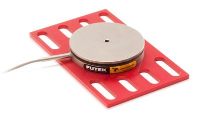 FSH00219踏板力传感器