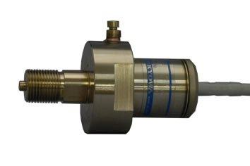 PHB-A压力传感器 高温、低温两用型传感器-日本kyowa