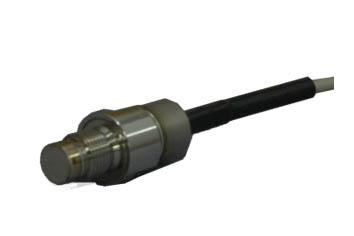 PHC-B高温压力传感器 日本kyowa