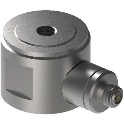 1053V小型冲击力传感器,1053V6 IEPE力传感器