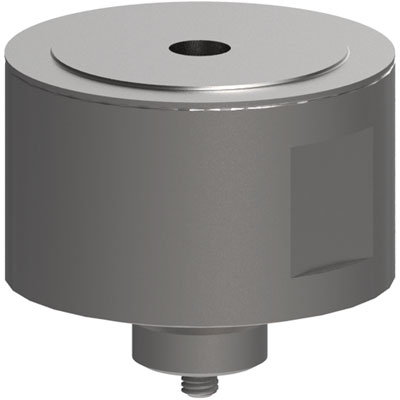 1060C高温电荷冲击力传感器