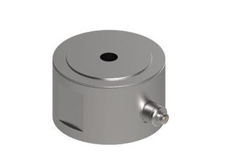 1061V动态冲击力传感器,1061V1~V6 IEPE力传感器