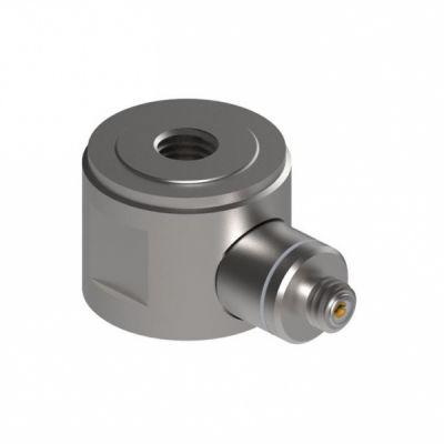 1051C高温冲击力传感器_美国DYTRAN