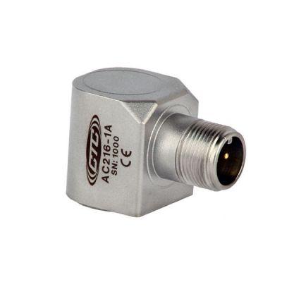 AC216-1A磁座安装振动传感器