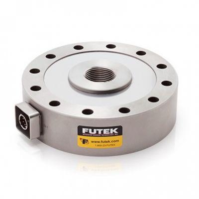 LCF501拉压力传感器轮辐式,大量程55600~111200N