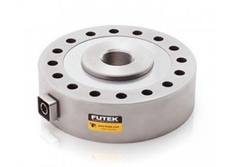 LLB550大量程测力传感器 LLB550按钮式应变式力传感器