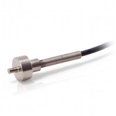 LLB215微型按钮式测力传感器