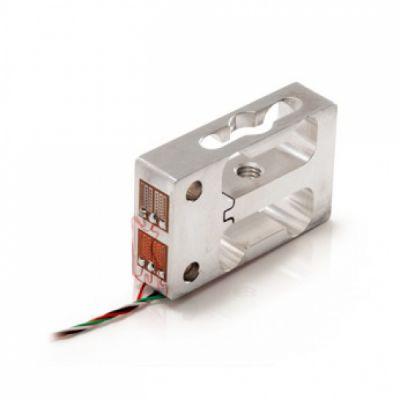 LSM250梁式测力传感器