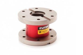 美国Futek(福泰克)TFF600静态扭矩传感器