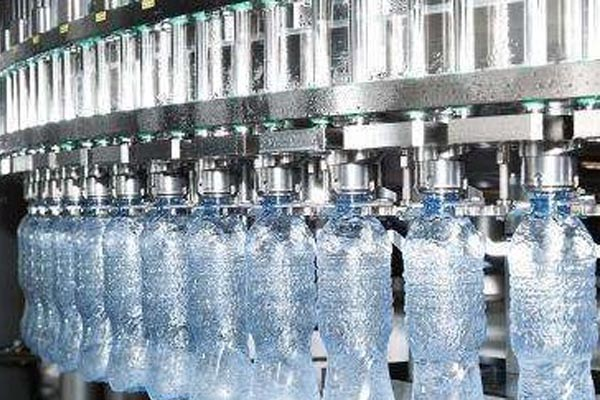 液位传感器在精密自动化行业中担任的角色