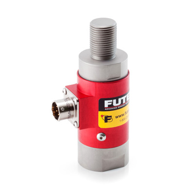 LCB400拉压型力传感器