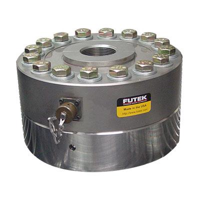 LCF556轮辐式拉压力传感器抗疲劳型
