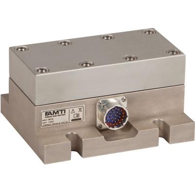 MC36六轴力传感器(多轴力传感器)