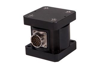 MC3A微型六轴力传感器