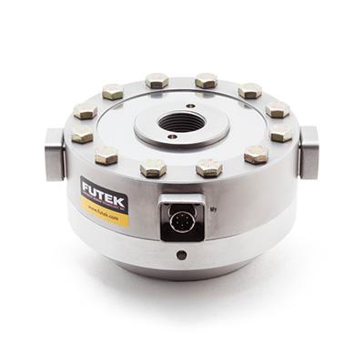 MTA505力传感器 MTA505单轴力/双轴扭矩轮辐式传感器