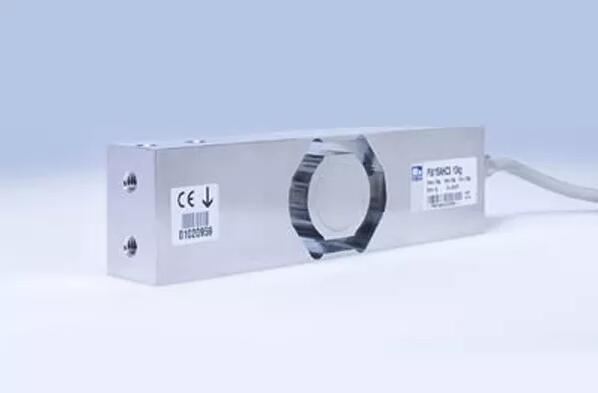 PW15AH紧致密封称重传感器