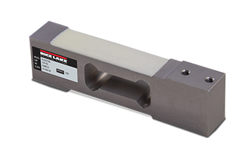 Rice Lake RL42018A铝制单点称重传感器