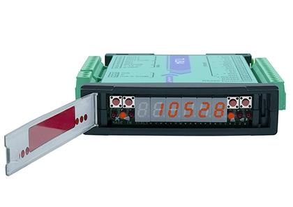 TLB4数字模拟体重变送器(RS485)