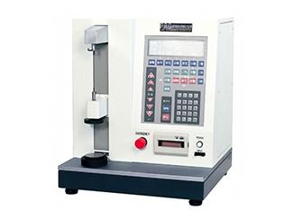 PRO-10N-S 自动拉压簧试验机